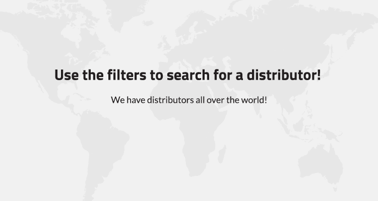 Find A Distributor