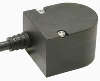 replacement optical encoder, hr12