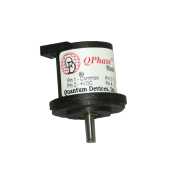 QR110 Optical Rotary Encoder