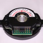 QML35 Encoder