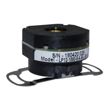 LP12 Optical Rotary Encoder