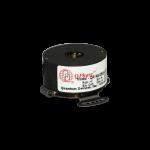 QR145 Optical Rotary Encoder