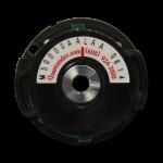 QM35 Encoder