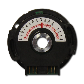 QML35 Optical Rotary Encoder